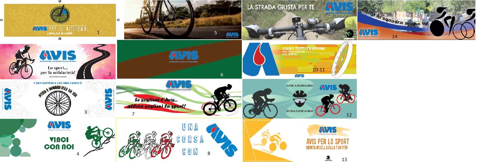 Ciclismo (7)