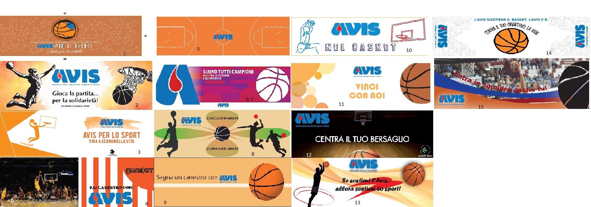basket (7)